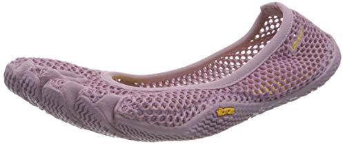Vibram Damen Vi-B Sneaker, Lavander, 38 EU