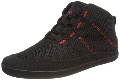 Sole Runner Unisex-Erwachsene T1 Allrounder 4 Sneaker