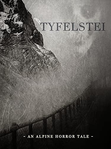 Tyfelstei