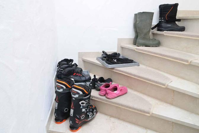 Schuhparade-im-Barfüßerhaushalt