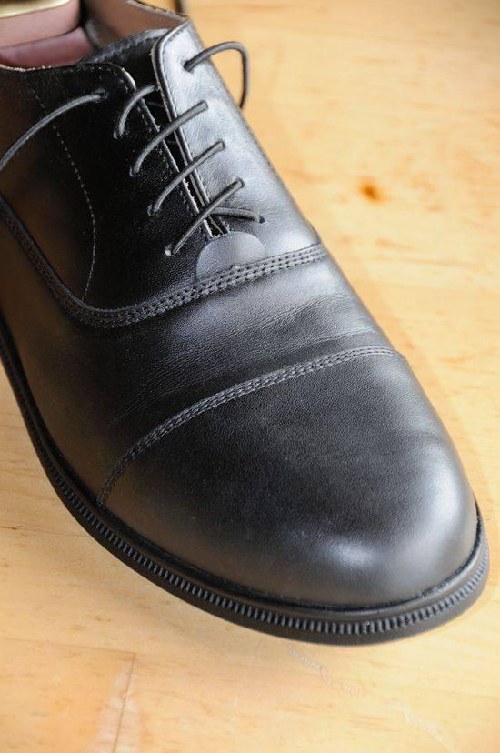 Schnürbänder