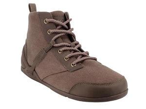 Xero Shoes Denver Boot
