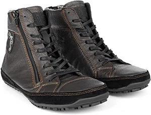 Magical Shoes Alaskan