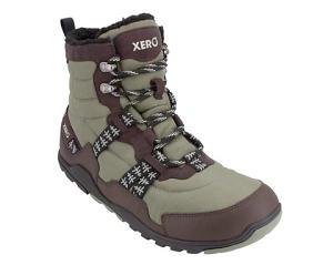 Xero Shoes Alpine Snow Boot