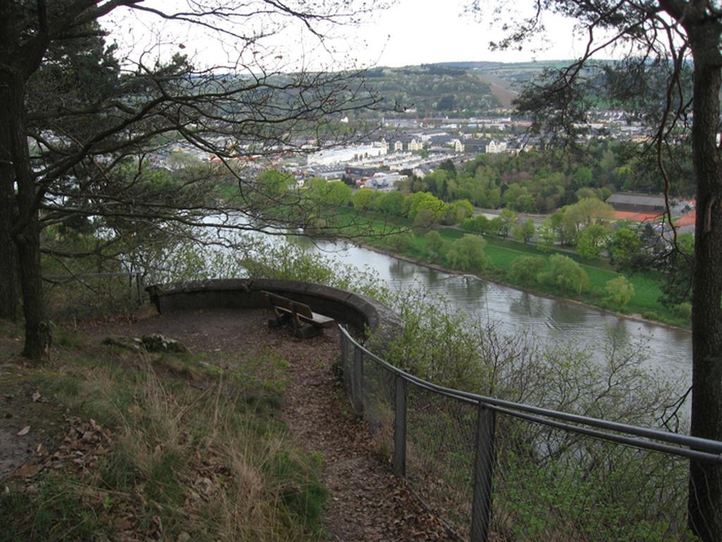 Trier_Panoramaweg