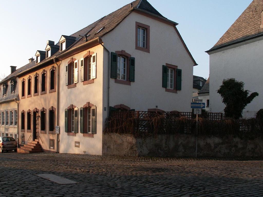 Trier Kranviertel