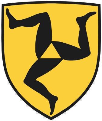 Füssener Stadtwappen