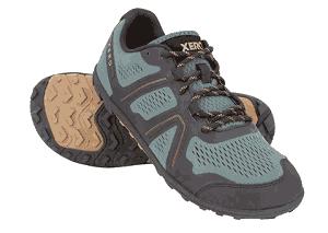 Xero Shoes Mesa